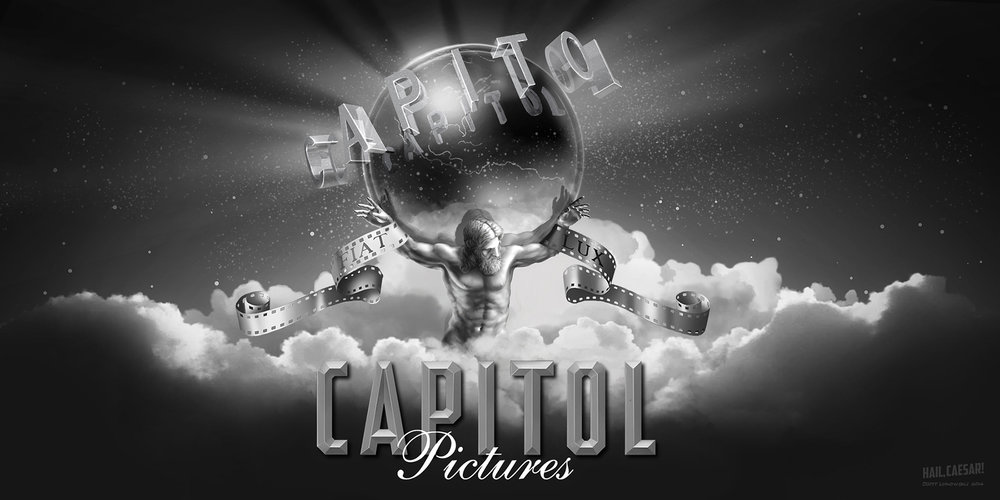 Capitol Pictures