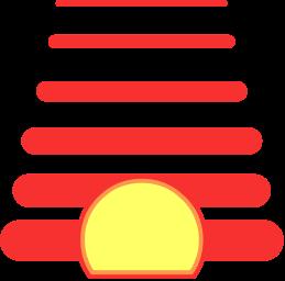 Ariake Technologies