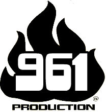 961 Production