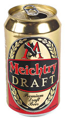 Meichtry Draft