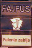 Fajfus