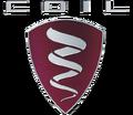 Coil-Logo-GTAO