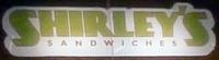 ShirleysSandwiches.png