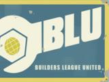 Builders League United
