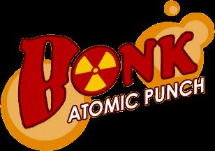 Bonk!
