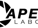 Aperture Science