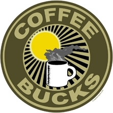 Coffee Bucks