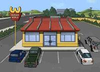 BurgerWorld.jpg