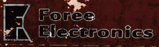 Foree Electronics (State of Decay)