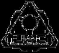 UAC insignia.png