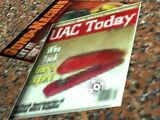 UAC Today