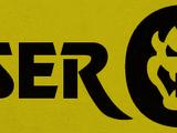Bowser Oil