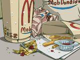 MobDonald's