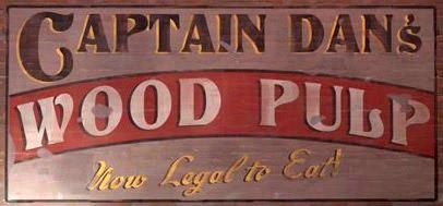 Captain Dan's