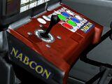 Nabcon