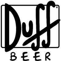 DuffBeer.png