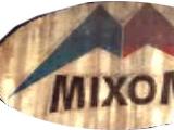 Mixom Corporation