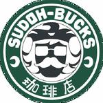 Sudoh-bucks.png
