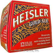 Beer 12pkbox Heisler