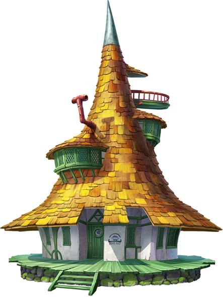 Boar Hat