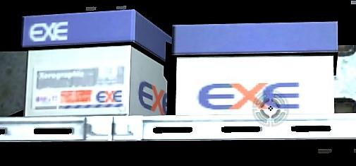 EXE Office Supplies