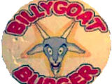 Billygoat Burger