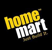 Home-mart.jpg