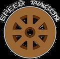 Speedwagon Foundatiom