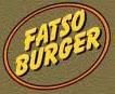 Fatso Burger