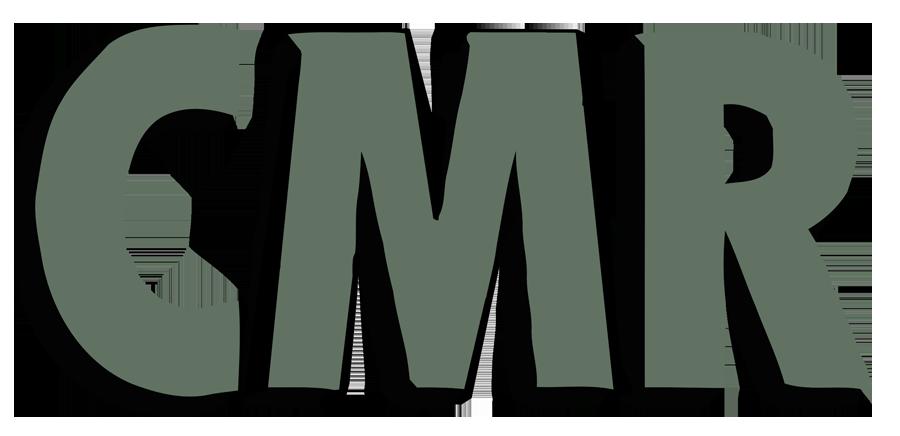 Columbia Mono-Rail