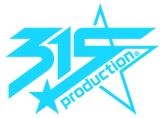 315 Production