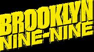 Brooklyn Nine-Nine logo