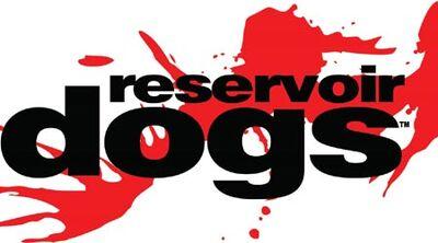 A reservoir dogs logo.jpg
