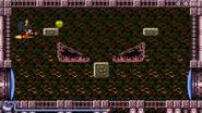 WWGIT Microgame SuperMetroid