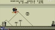 WWGIT Microgame SML