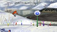WWGIT Microgame Pikmin2