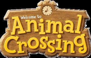 AnimalCrossing-logo.png
