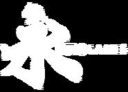 A Kuro Games logo