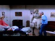 Lou Ferrigno in The Fall Guy