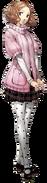 SSBU spirit Haru Okumura