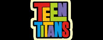 Teen Titans Crossover Wiki Fandom
