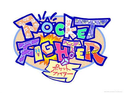 Pocket fighter logo.jpg