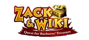Zack wiki logo.jpg