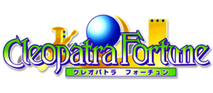 Cleopatra fortune logo.png
