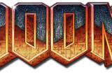 Doom (ID Software)