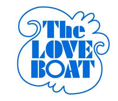 A Love Boat logo.jpg