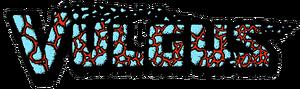 Vulgus logo.png