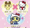 Tamagotchi Sanrio.jpg