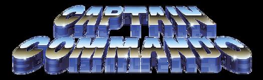 Captaincommando logo.png