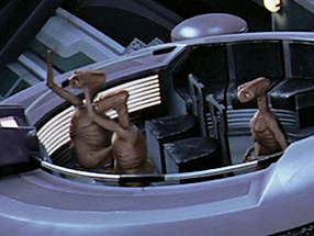 E.T..png